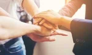 5 maneiras de se manter responsável na sobriedade