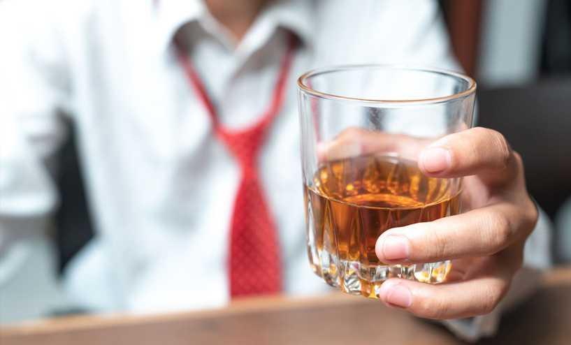 Quais fatores Influenciam o uso de álcool?