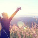 Como funciona uma Clínica de Reabilitação: Planejando a vida após a reabilitação