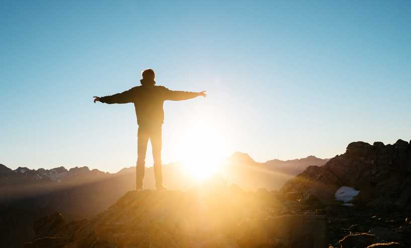 5 dicas para manter uma vida social sóbria