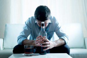 O Que é o Alcoolismo?