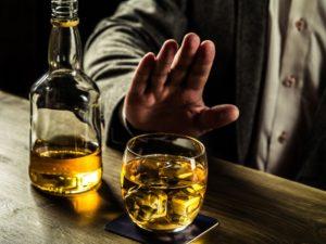 O Que é a Abstinência Alcoólica?