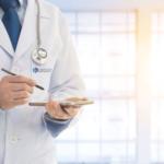 Teste para Dependência do Álcool: Unidades do Álcool, Aspectos Clínicos e Diagnóstico