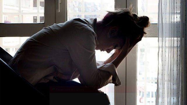 Transtorno psicótico breve (Surto Psicótico)