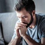 Sintomas da overdose mais comuns
