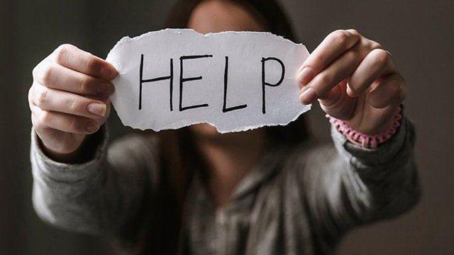 Como ajudar uma pessoa com depresssiva