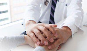 Como funciona o tratamento e reabilitação da maconha?