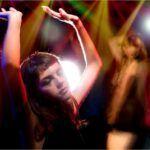 Efeitos do LSD – Tudo o que Você Precisa Saber