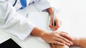 Tratamento para dependência química: Como funciona?