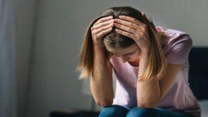 Como se livrar de um vício psicológico?