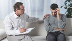Acompanhamento terapêutico: Tudo que você precisa saber