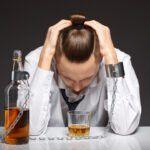Tratamento psicológico para dependentes químicos: Como funciona e onde encontrar?