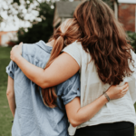 Como ajudar um filho com depressão