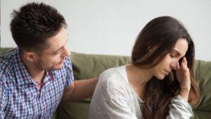 Dependência química e relacionamento amoroso