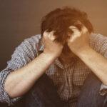 Drogas depressoras: O que são? Quais os principais tipos?