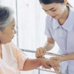 Como funciona e onde encontrar uma clínica de repouso