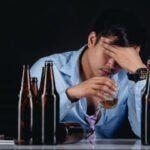 Como funciona a mente de um dependente químico?