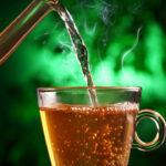 O que é ayahuasca, quais sãos os perigos e como tratar?