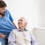 Clínica de repouso para idosos: Como funciona e onde encontrar?