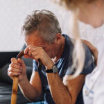 Onde Internar uma Pessoa Idosa com Demência? [Guia Completo 2020]