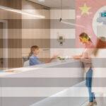Hospital Psiquiátrico SP Particular – Guia [2020]