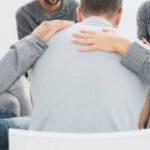 Tratamento para Alcoólatras [2020] – Guia Completo