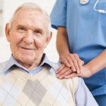 Como funciona e onde encontrar uma clínica de internação para Alzheimer?