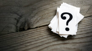 Como saber qual o melhor tratamento para dependentes químicos?