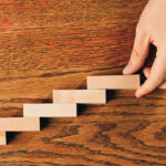 12 passos para dependentes químicos