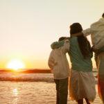 Entenda a importância da participação da família no processo de tratamento do dependente químico