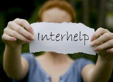 Interhelp Internação- Clínica Recuperação Feminina
