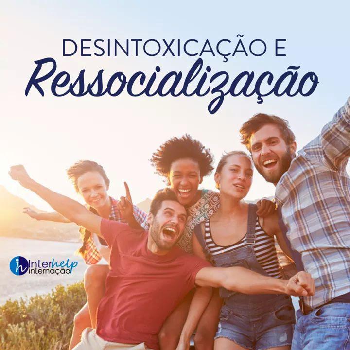 Tratamento feminino para o alcoolismo e dependência química - Clínica de recuperação feminina em SP