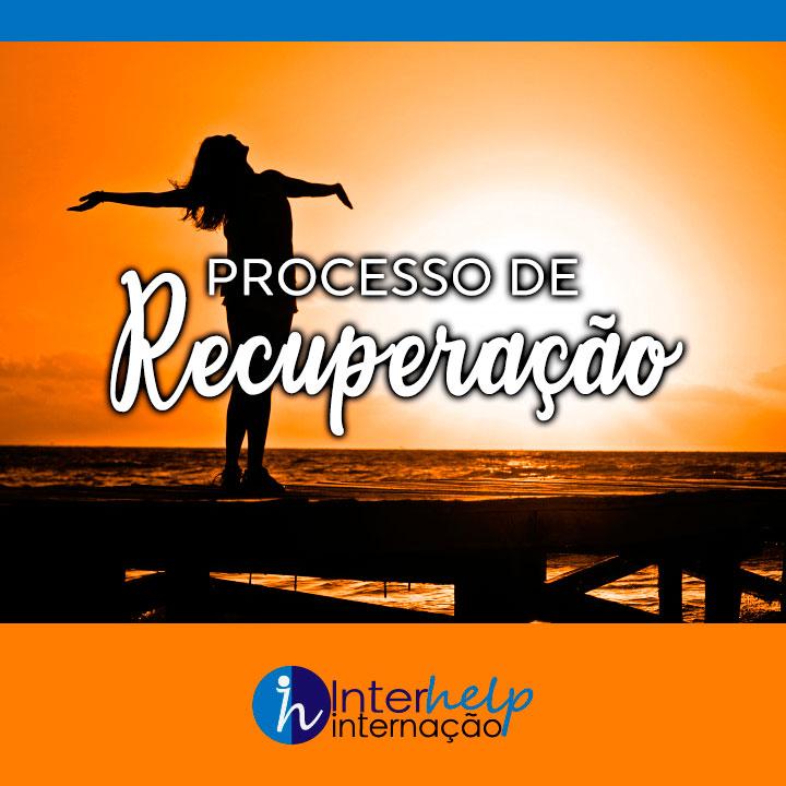 Clínica de Recuperação Feminina em Curitiba