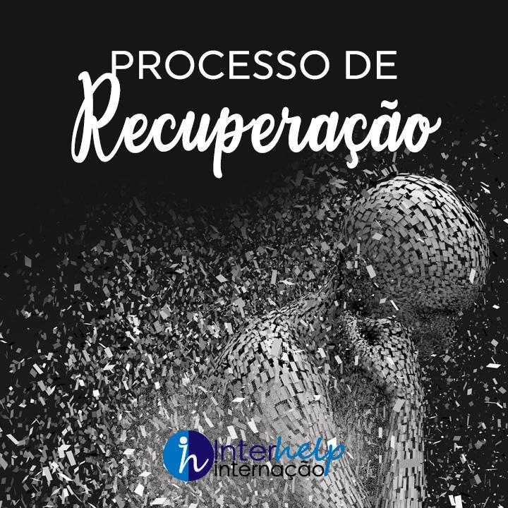 Clínica de Recuperação em Curitiba