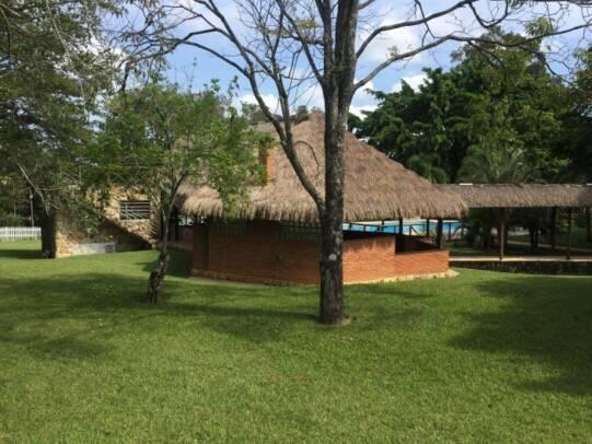 Clínica de Recuperação / Reabilitação em Itú