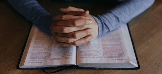 Tratamento evangélico