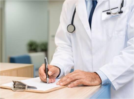 clínica de reabitação em Recife