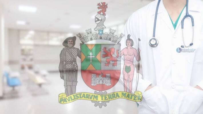 Clínicas de recuperação e reabilitação para dependentes químicos em São Bernardo do Campo