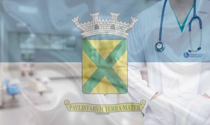 Clínica de recuperação para dependentes químicos em Santo André