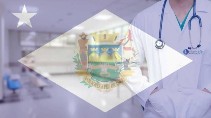 clínica de recuperação em Taubaté SP