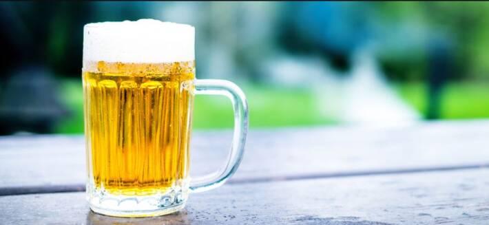 Internação Compulsória Alcoólatra