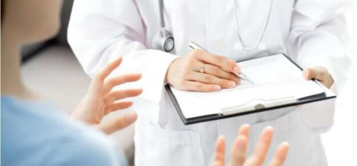 clínica de recuperação em Mato Grosso MT